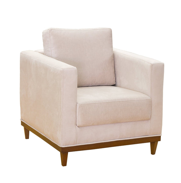 chair, armchair, home stores furniture, modern chairs,
