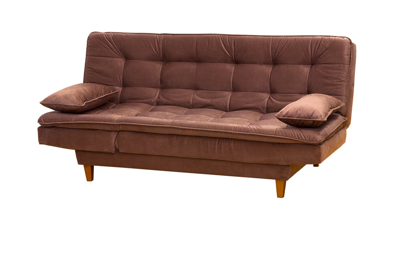 sofa, sofa beds, sofa set, sofas, home stores furniture, furniture online