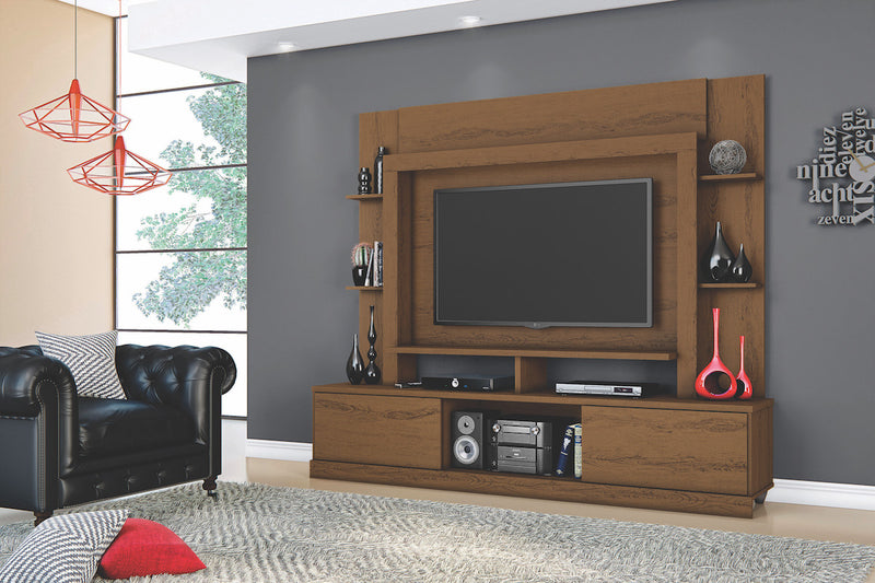 tv stand, tv entertainment center, living room sets, tv console,