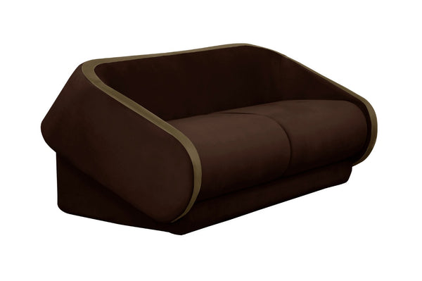 Multy Sofa Bed