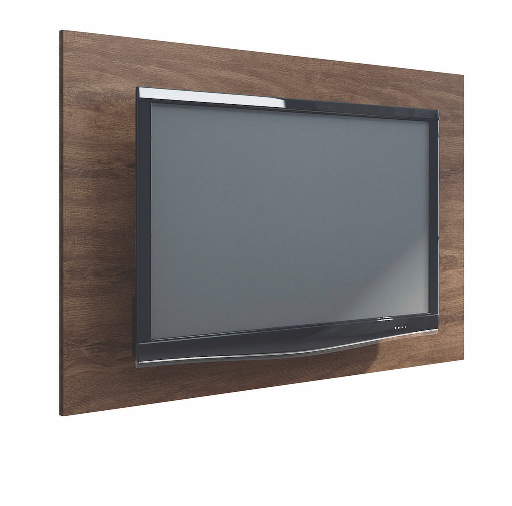 New Wall TV Panel