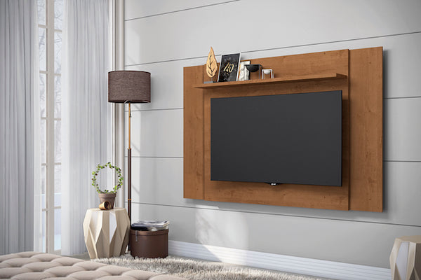 Nobre Extensible TV Panel
