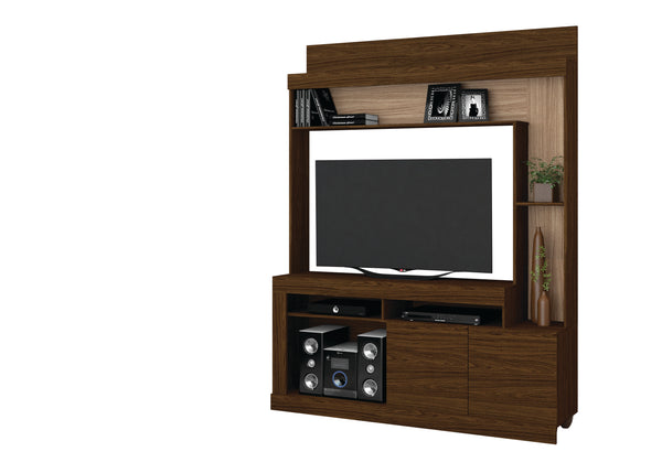 entertainment center, wood tv panel , modern tv stand, tv stand, tv panel,
