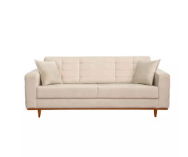 sofa, sofas, home stores furniture, furniture online, discount furniture,