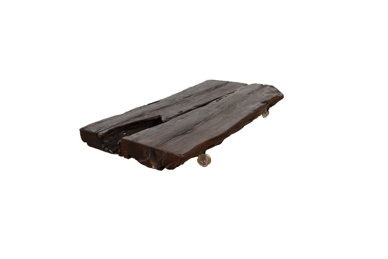 live edge wood coffee table, living sets, furniture stores, entryway table
