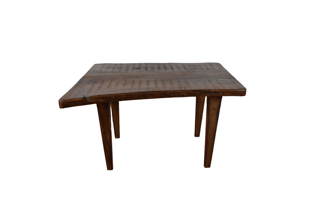 live edge table,tree root desk, tree root table, Save The planet Furniture,  live edge asymmetrical table, live edge desk, tree root table, tree root desk, asymmetrical, reclaimed wood table, reclaimed wood accent table, reclaimed wood desk, one-of-a-kind, reclaimed wood writing desk