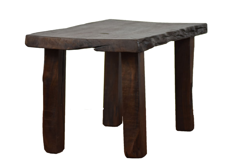 Live Edge Dining Table / Desk