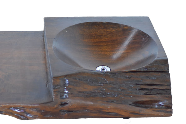 reclaimed wood sink, discount furniture, furniture online, home stores furniture
