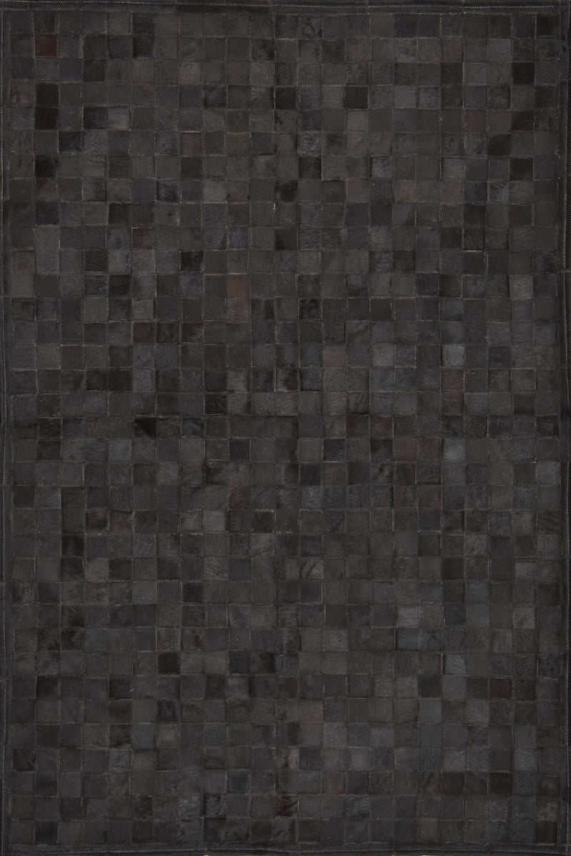 cowhide area rug, cowhide rug, hair-on-hide rug, black cowhide rug, black cowhide patchwork area rug, black area rug, area rugs, cowhide patchwork rug, area rugs, patchwork cowhide rugs, premium quality, premium quality cowhide rug, cowhide premium quality, prmium quality cowhide rugs, save the planet, recycled cowhides, cow hides, cow hide rugs