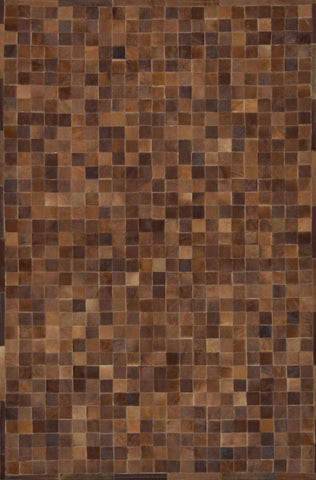 rugs, rugs usa, cowhide area rug, cowhide rug, area rugs, kitchen rugs,