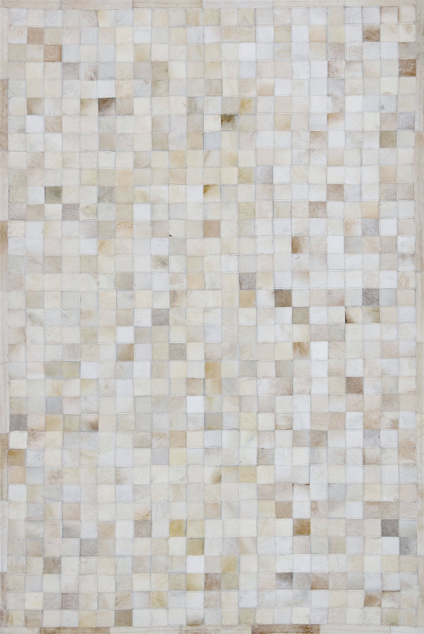 Natural Rugs, Patchwork Hair On Hide Rug, Patchwork Area Rug, Area Rug, ...