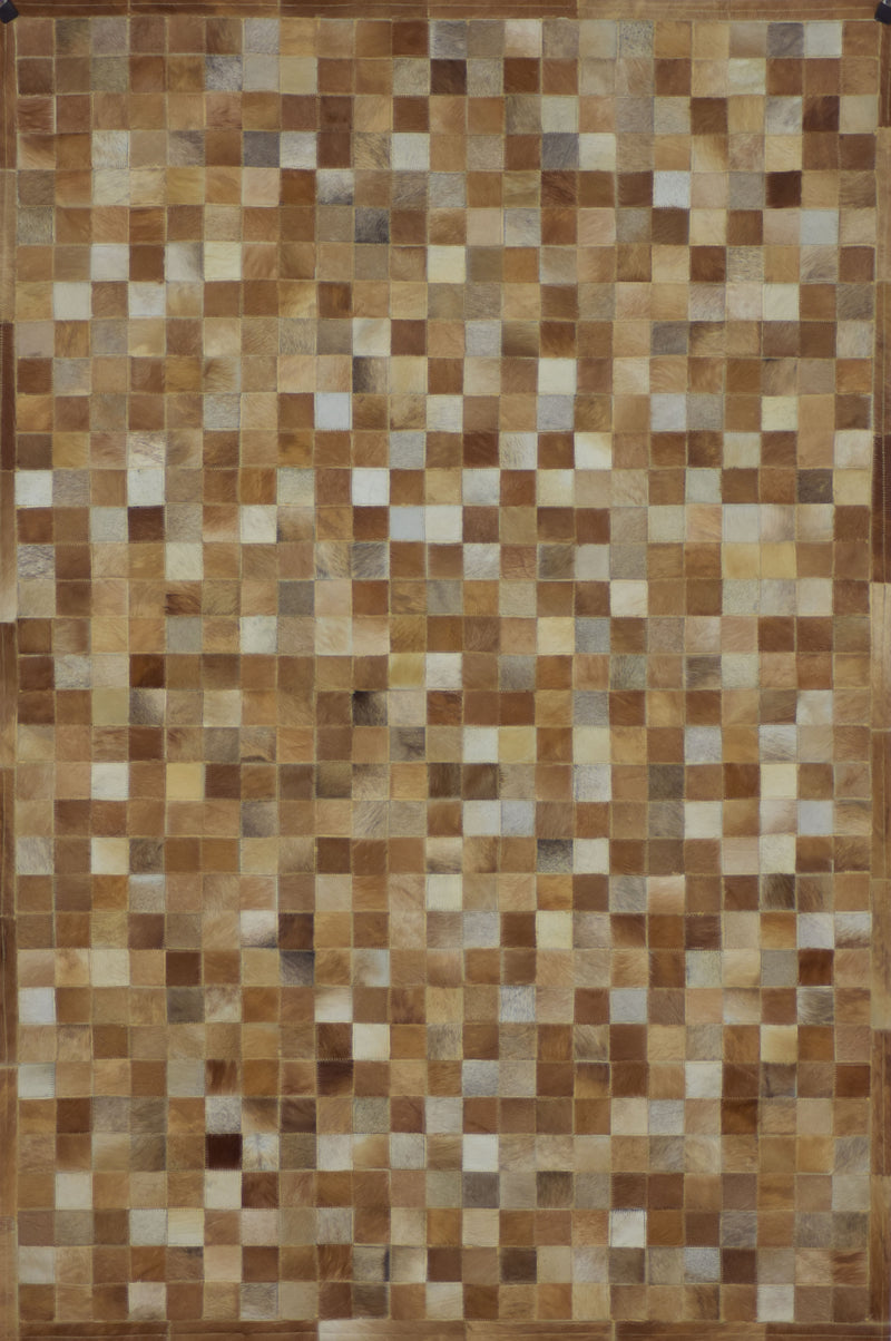 Camel area rug, Beige area rug, tan, cowhide area rug, cowhide rug, hair-on-hide rug, black cowhide rug, black cowhide patchwork area rug, area rugs, cowhide patchwork rug, area rugs, patchwork cowhide rugs, premium quality, premium quality cowhide rug, cowhide premium quality, premium quality cowhide rugs, save the planet, recycled cowhides, cow hides, cow hide rugs