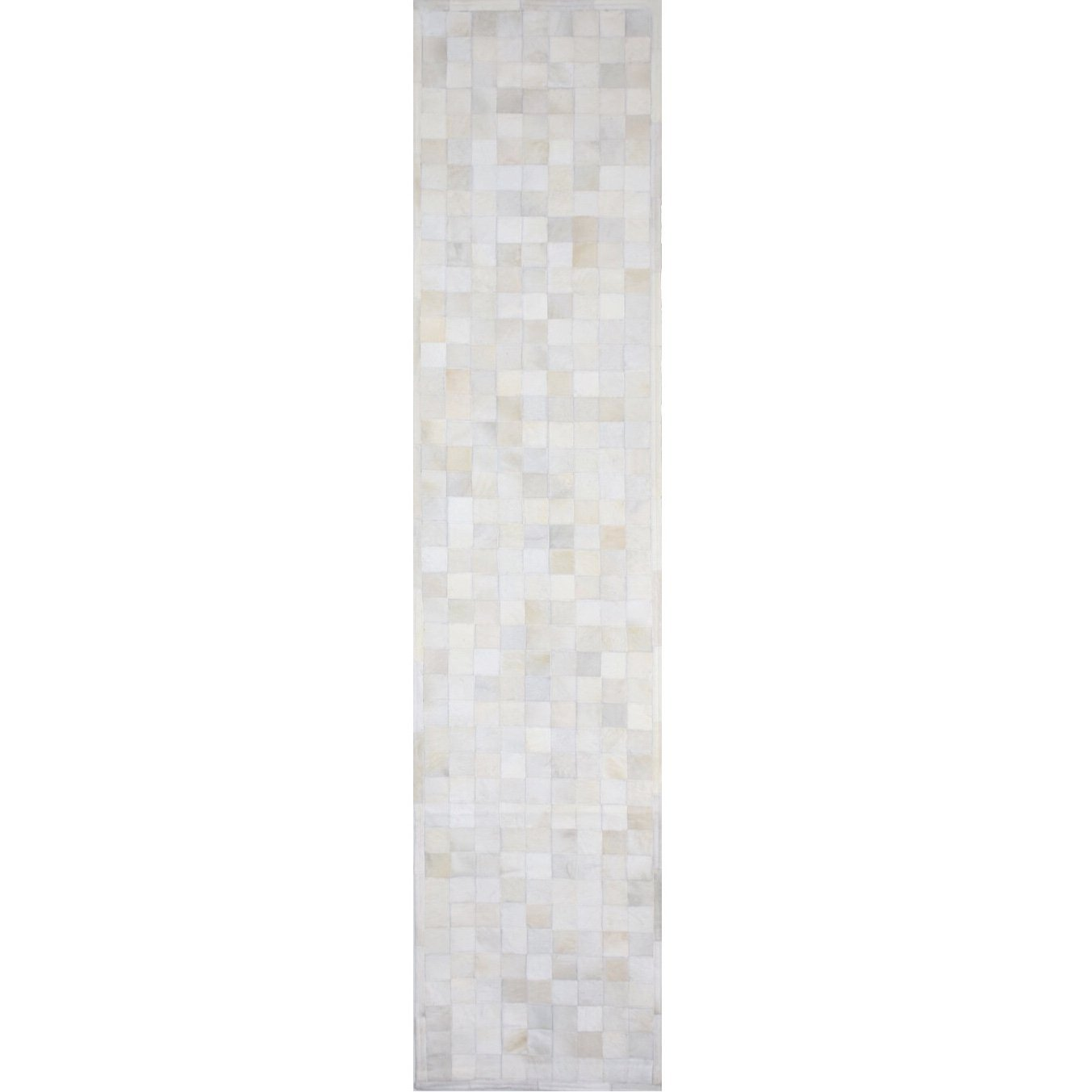 natural rugs, patchwork hair on hide rug, rugs, rugs usa, cowhide area rug,