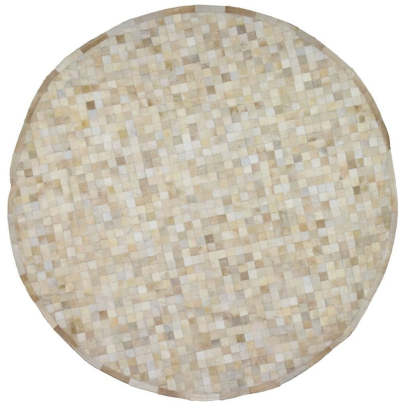 natural rugs, patchwork hair on hide rug, Patchwork area rug, area rug, cowhide area rug, cowhide rug, hair-on-hide rug, off white cowhide rug, off white cowhide patchwork area rug, area rugs, cowhide patchwork rug, area rugs, patchwork cowhide rugs, premium quality, premium quality cowhide rug, cowhide premium quality, premium quality cowhide rugs, save the planet, recycled cowhides, cow hides, cow hide rugs, off white cowhide rug, off-white round cowhide rug