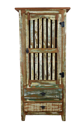 reclaimed wood cabinet, reclaimed wood cupboard, reclaimed wood storage,
