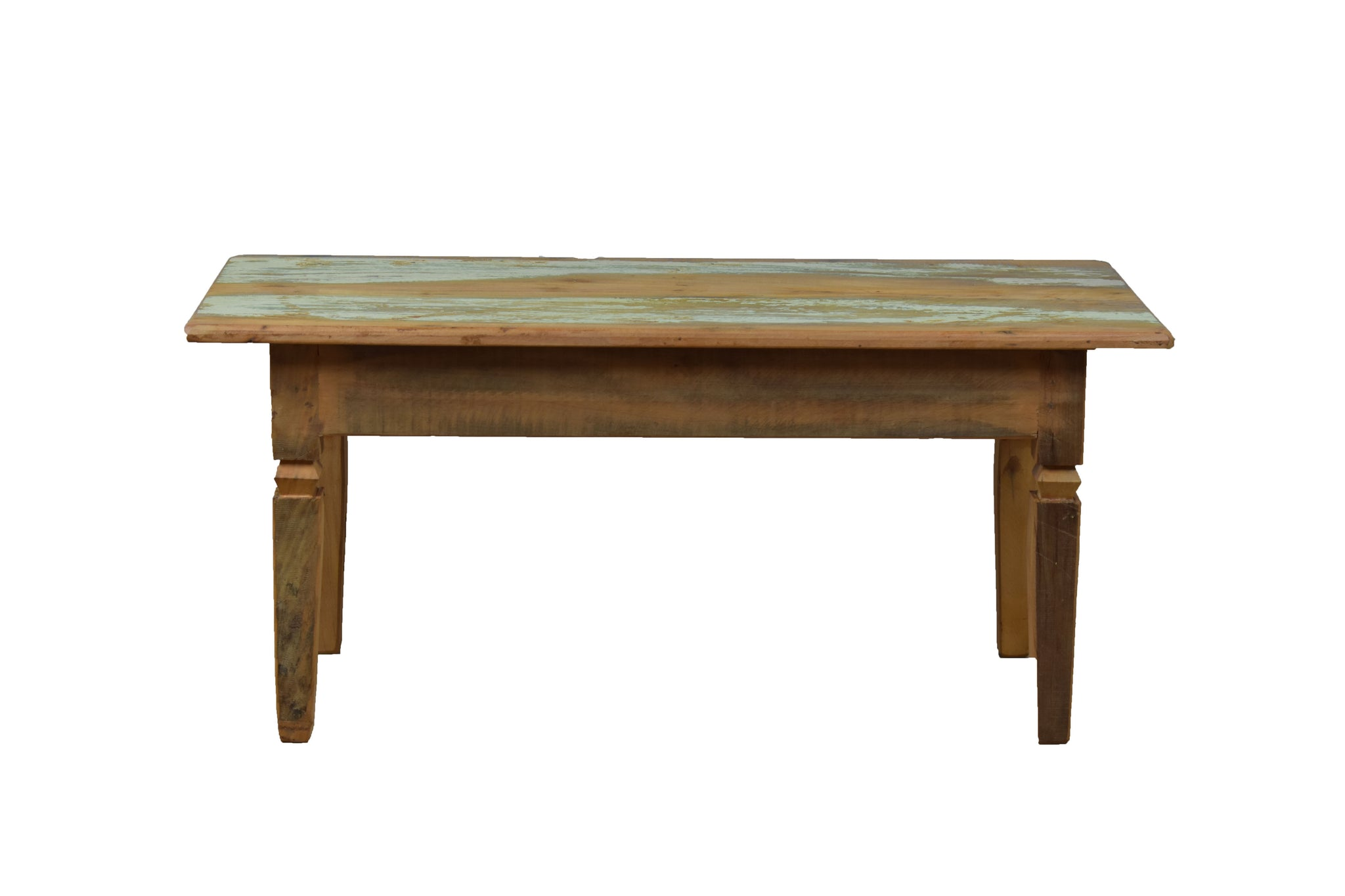 reclaimed wood bench, reclaimed wood dining bench, end table bench,