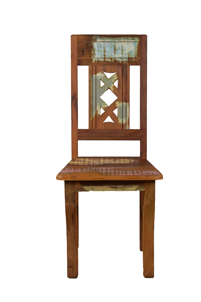 chair, reclaimed wood, lounge chair, outdoor chairs, home stores furniture,