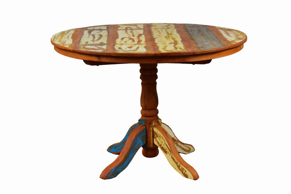 reclaimed wood table, reclaimed wood, home stores furniture,
