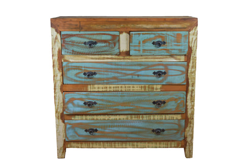 accent tables, living room furnitures, narrow console table, reclaimed wood, home stores furniture,