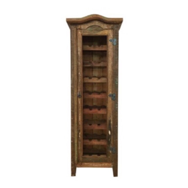 wine, wine cabinet, wine searcher, wall wine rack, wine rack, wine cooler