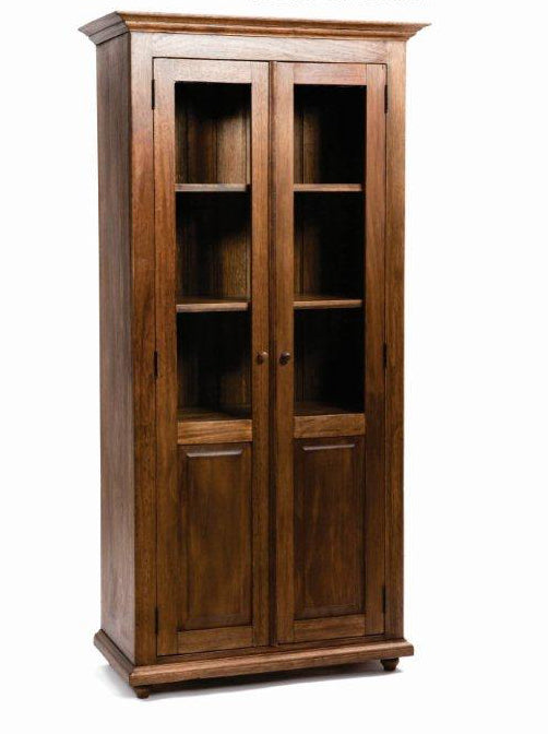 Armoire/ Display Cabinet