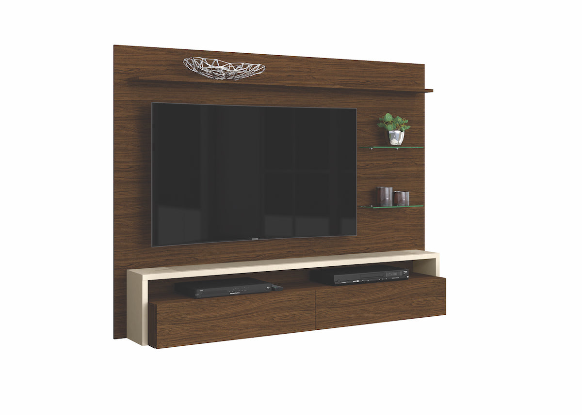 floating entertainment center, tv entertainment center, ikea tv stand,