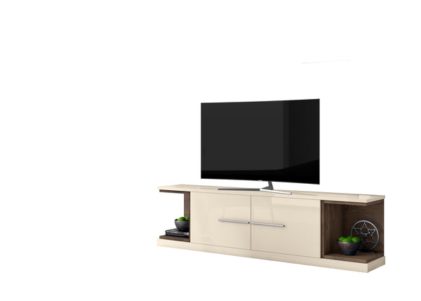 Dallas TV Stand