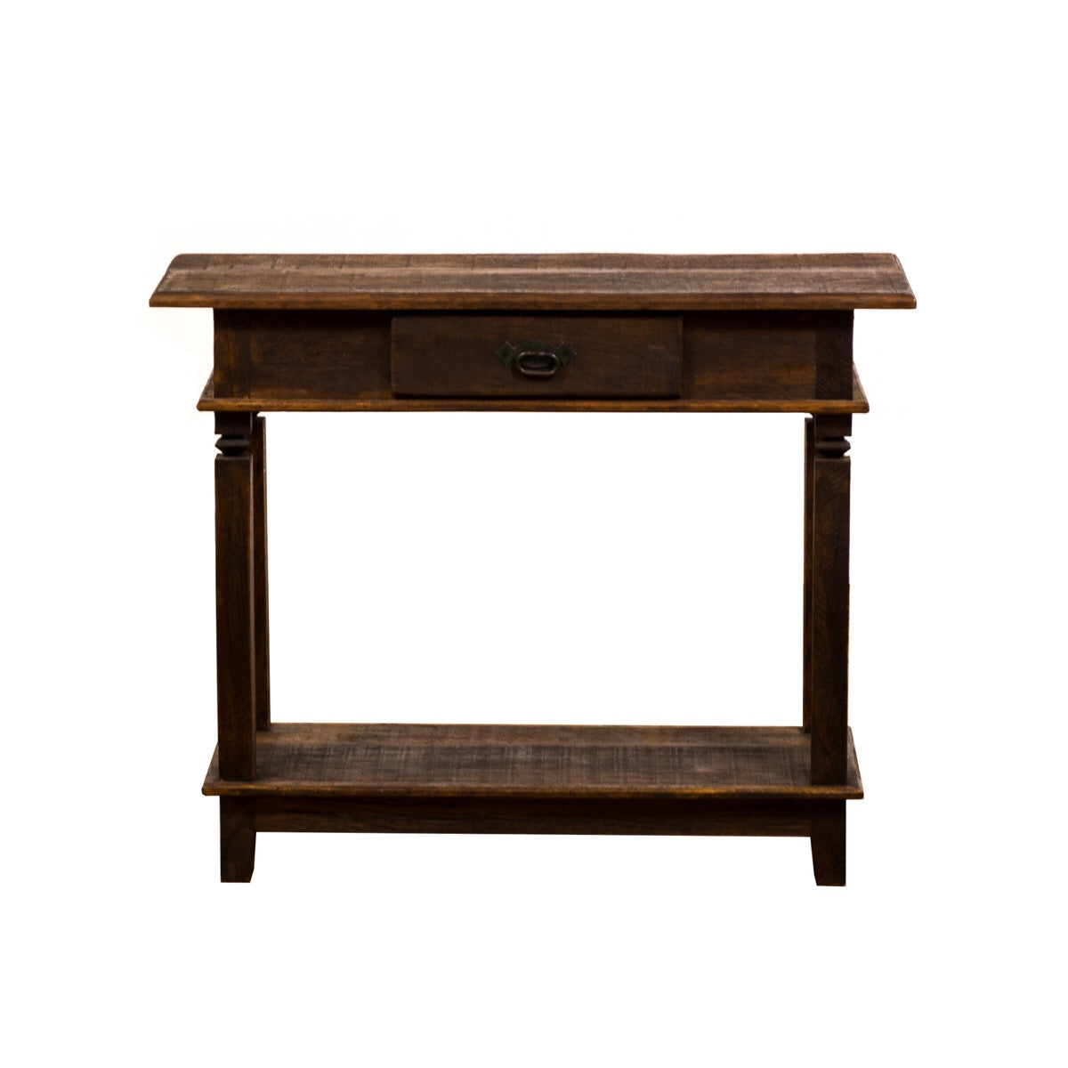 Console Table – Save The Planet Furniture | cbe furniture