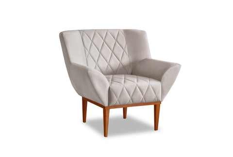 armchair, accent chairs, armchair set, affordable online,