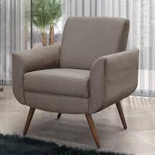 armchair, patio furniture, comfy chair, print chair, armchair set,