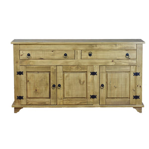reclaimed wood sideboard, rustic sideboard, reclaimed wood cabinet,