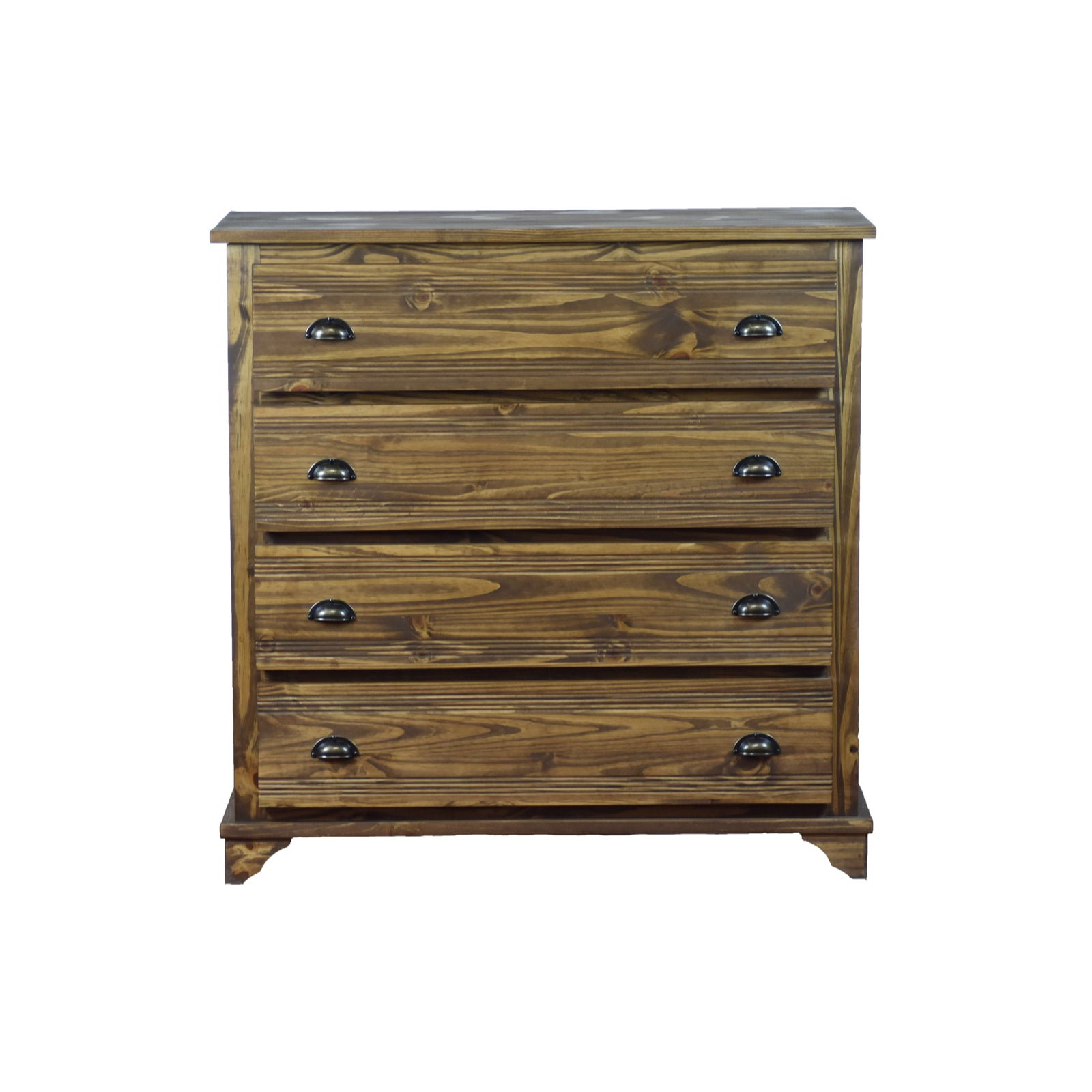 reclaimed wood dresser, dresser, home furniture, home stores furniture,