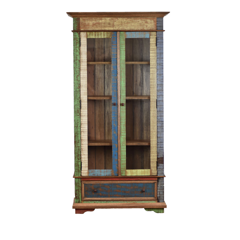 reclaimed wood cabinet, reclaimed wood, reclaimed wood storage, wood,