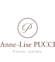 Atelier Anne-Lise PUCCI