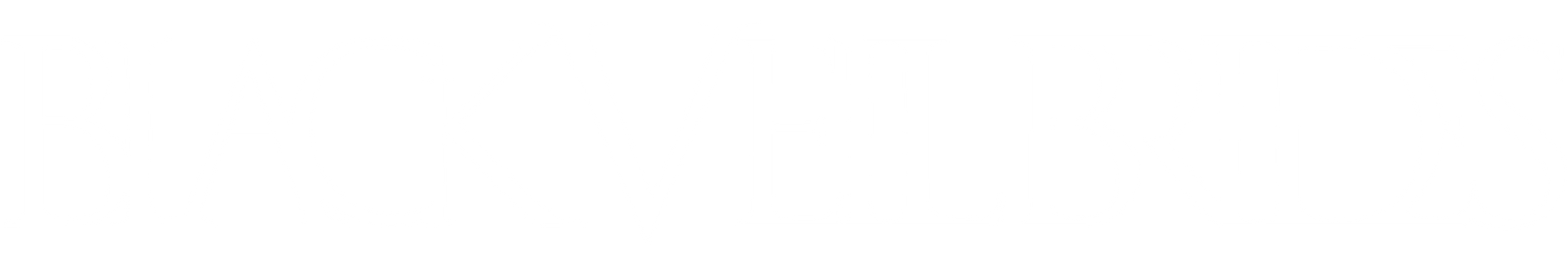 Black Veil Brides Official Store logo