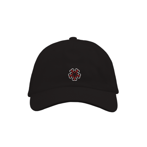 BVB Symbol Dad Hat