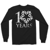 BVB 10 Long Sleeve