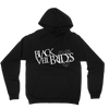 Wounds Hoodie