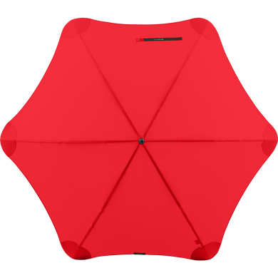 Executive Red Top
