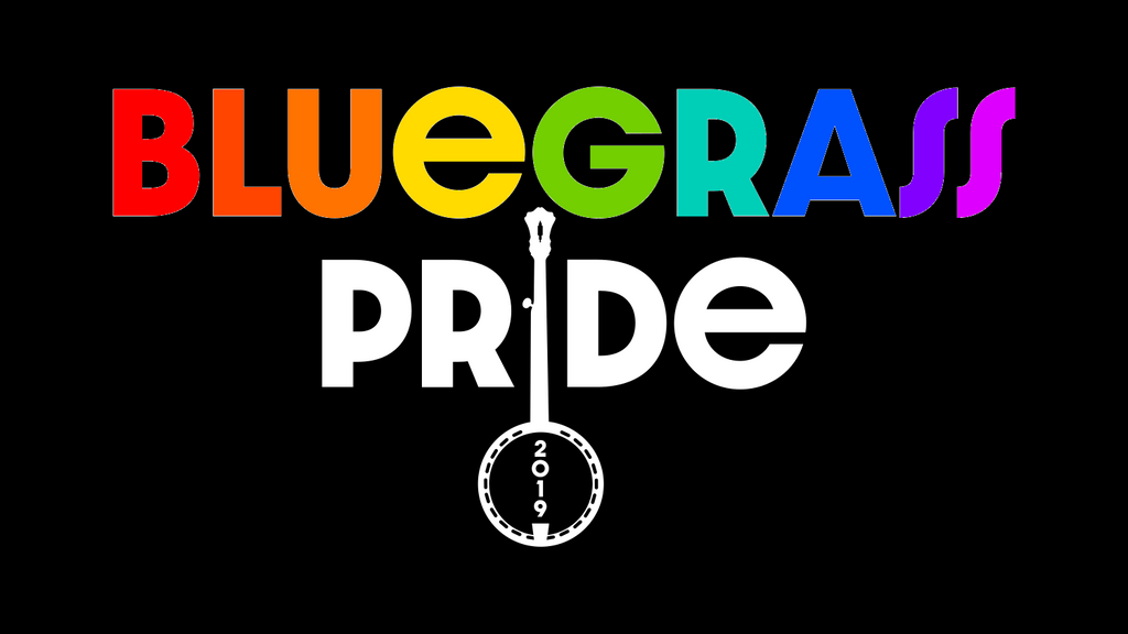 Welcome to Bluegrass Pride 2019