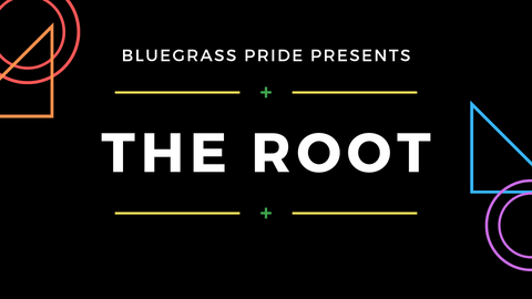 Welcome to The Root