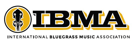 IBMA Sponsors Bluegrass Pride and Handsome Ladies