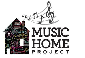 Bluegrass Pride Wins Music Home Project Grant