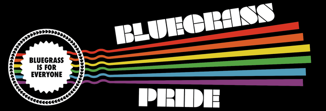 Bluegrass Pride