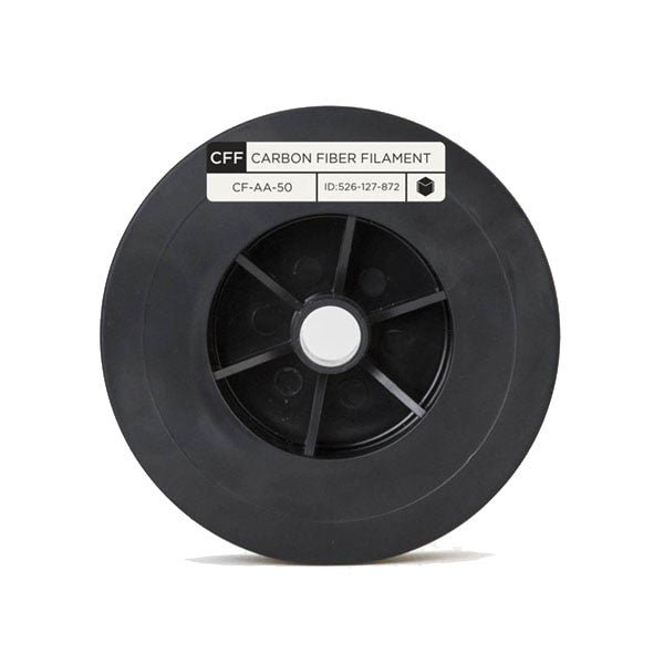 Markforged 50cm3 Carbon Fiber CFF Spool