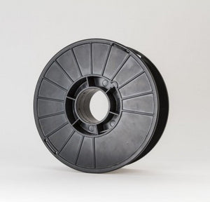Markforged 800cm3 Nylon Filament Spool