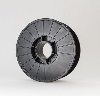 Markforged 800cm3 Nylon WHITE Filament Spool