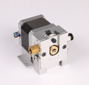 Markforged Mark Two Fiber Extruder