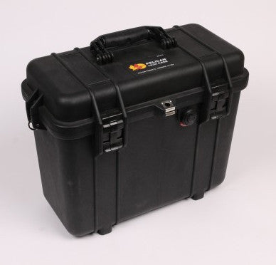 Markforged  Nylon Dry Box (Pelican Case)