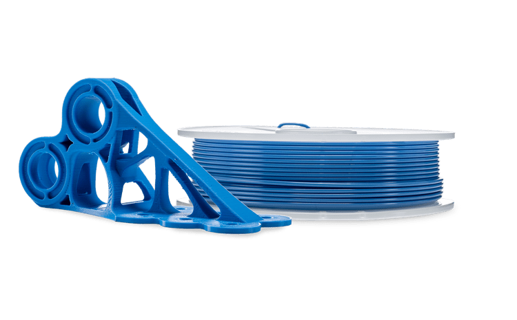ULTIMAKER FILAMENTO CPE BLUE